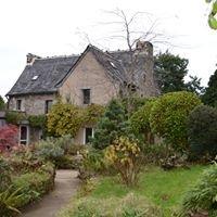 La maison de Broustou