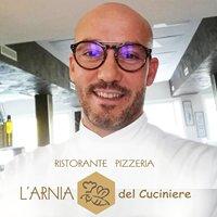 Arnia del Cuciniere - Ristorante Pizzeria