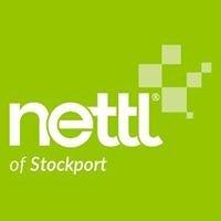 Nettl of Stockport
