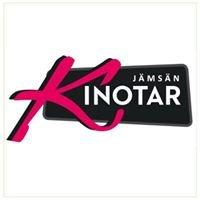 Jamsan Kinotar