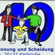 Väteraufbruch für Kinder Karlsruhe e.V.