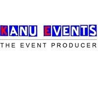 Kanu Events