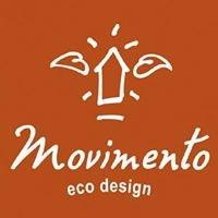 Movimento ecodesign
