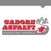 Cadore Asfalti