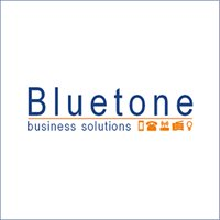Bluetone Ltd