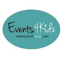 Events4Kidz