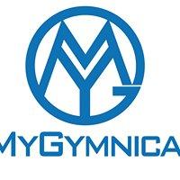 MyGymnica