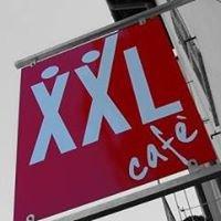 XXL Cafè