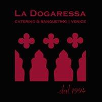 La Dogaressa Catering