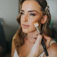Olga Elmaliah - Hair & Makeup אולגה אלמליח איפור ושיער