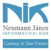 Óbudai Egyetem, Neumann Kar