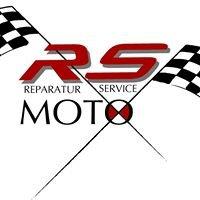 RS-Moto