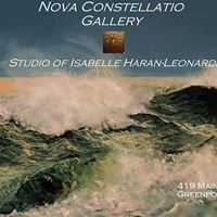 Nova Constellatio Gallery