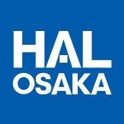 HAL大阪(Hal Osaka)