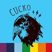 Cucko