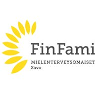 Savon mielenterveysomaiset FinFami ry