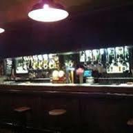 Old Coucou Pub