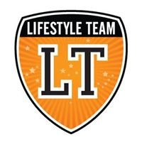 BJJ Lifestyle Team