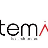TEMA - TErritoire, Montagne, Architecture