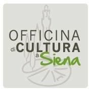 Officina Cultura Siena