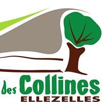 Maison DuPays Des Collines