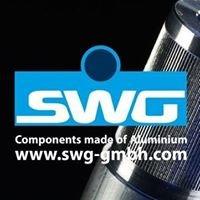 SWG GmbH