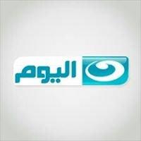 Al-Masry Al-Youm