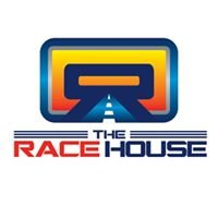 Race House Bedford