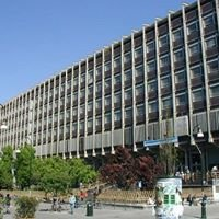 Università di Torino - Palazzo Nuovo