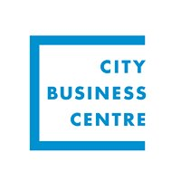 City Business Centre Timisoara | www.business-centre.ro