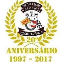Moto Clube Paivense