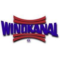 WindKanal e.V.