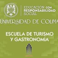 Escuela de Turismo y Gastronomía - oficial