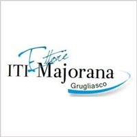 ITIS Ettore Majorana, Grugliasco