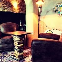 Gaudi cafe bar