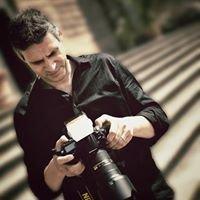 Ruggero Cherubini Fotografo