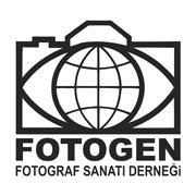 Fotogen