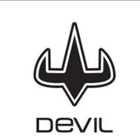 Devil Skateboard Mallorca