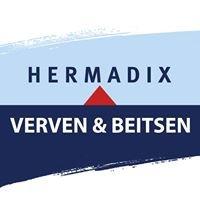 Hermadix DHZ B.V.