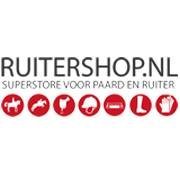 Superstore de Ruitershop