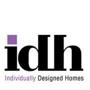 IDH Individually Designed Homes Ltd