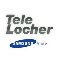 Tele Locher