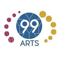 99 ARTS