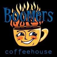 Boomers Coffeehouse