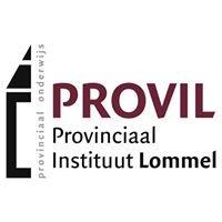 Provil