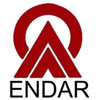 ENDAR              Centro Internazionale Servizi Congressuali