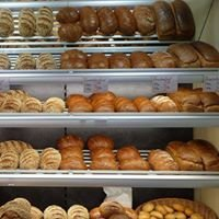 Bäckerei Kurt Hanko