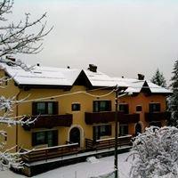 Grand Hotel SIVA