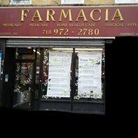 Aausadh Pharmacy (FARMACIA)