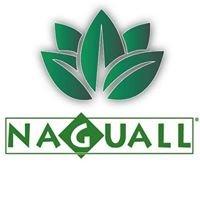 Naguall. Prodotti Naturali per Agricoltura